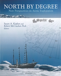 The North By Degree book
