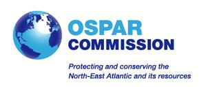 OSPAR E-Newsletter