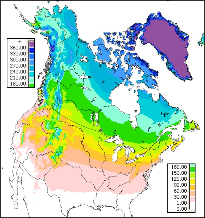 Snow Distribution | Canadian Cryospheric Information Network on canada water map, canada temperature map, canada snow coverage map, canada dew point map, canada rainfall map, canada climate map, canada density map, canada drought map, canada topographic map, canada weather map, canada relative humidity map, canada snow cover, canada surface map, noaa snow coverage map, canada seasonality map, snow weather map, canada satellite map, canada snow roads, canada relief map, canada snow fall map,
